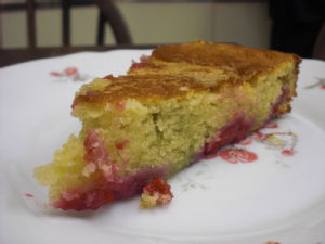 raspberrybuttermilkcake2