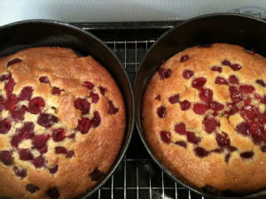 twotypesofraspberrycake1