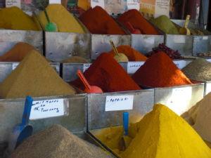 spiceshopping
