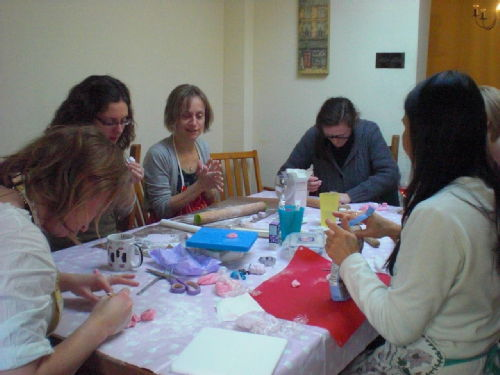 cupcake_workshop_7