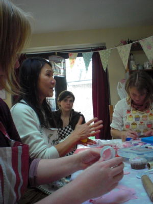 cupcake_workshop_9