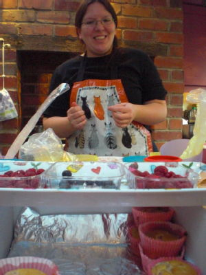 cupcake_workshop_6