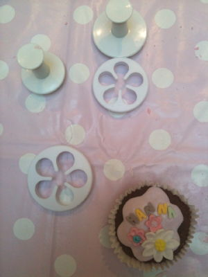 cupcake_workshop_1