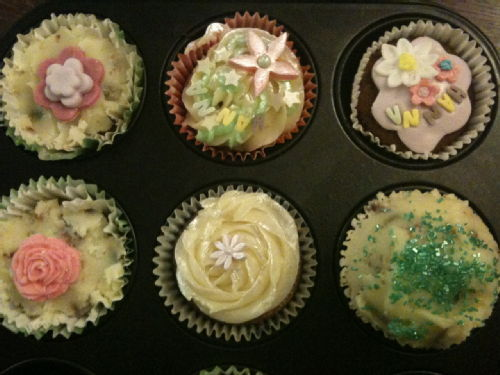 cupcake_workshop_10
