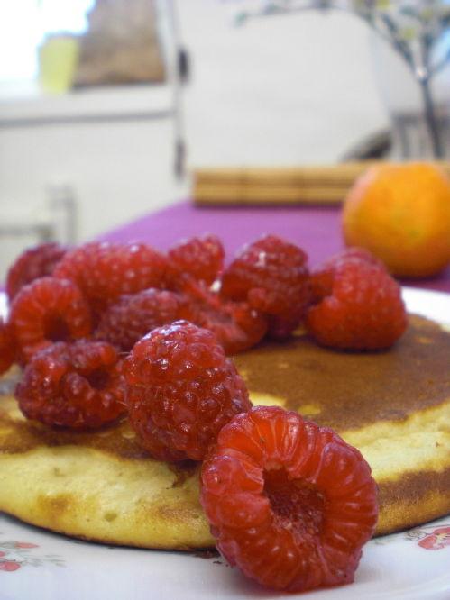 herman pancakes 1
