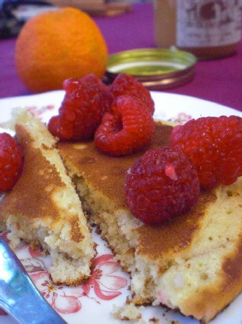 herman pancakes 2