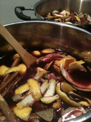 mulled wine syrup for 300_2