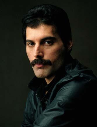 Freddie 2
