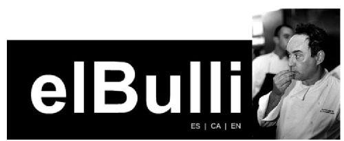 El Bulli