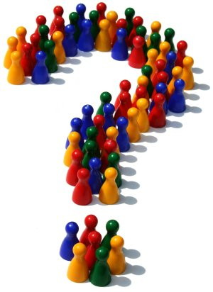 How many leadership theories can exist?, 14/02/12,