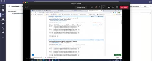 screenshot_2020-09-09_at_111346_am.png