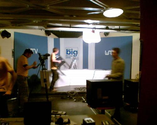 WTV Big D