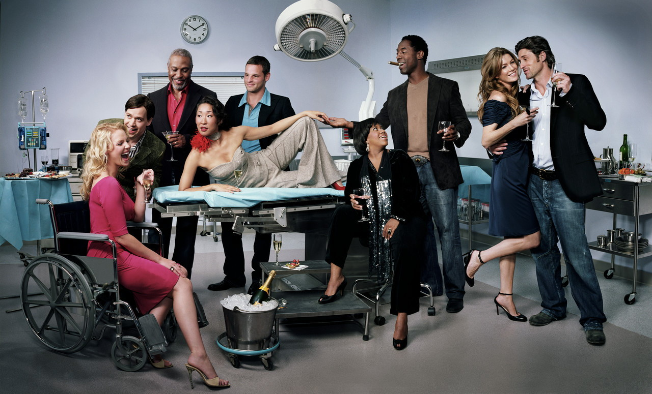 http://blogs.warwick.ac.uk/images/jiguo/2007/10/15/greys_anatomy1.jpg