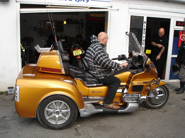 Images Jmears Goldwing Trike Maxwidth