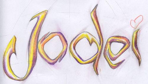 jodei