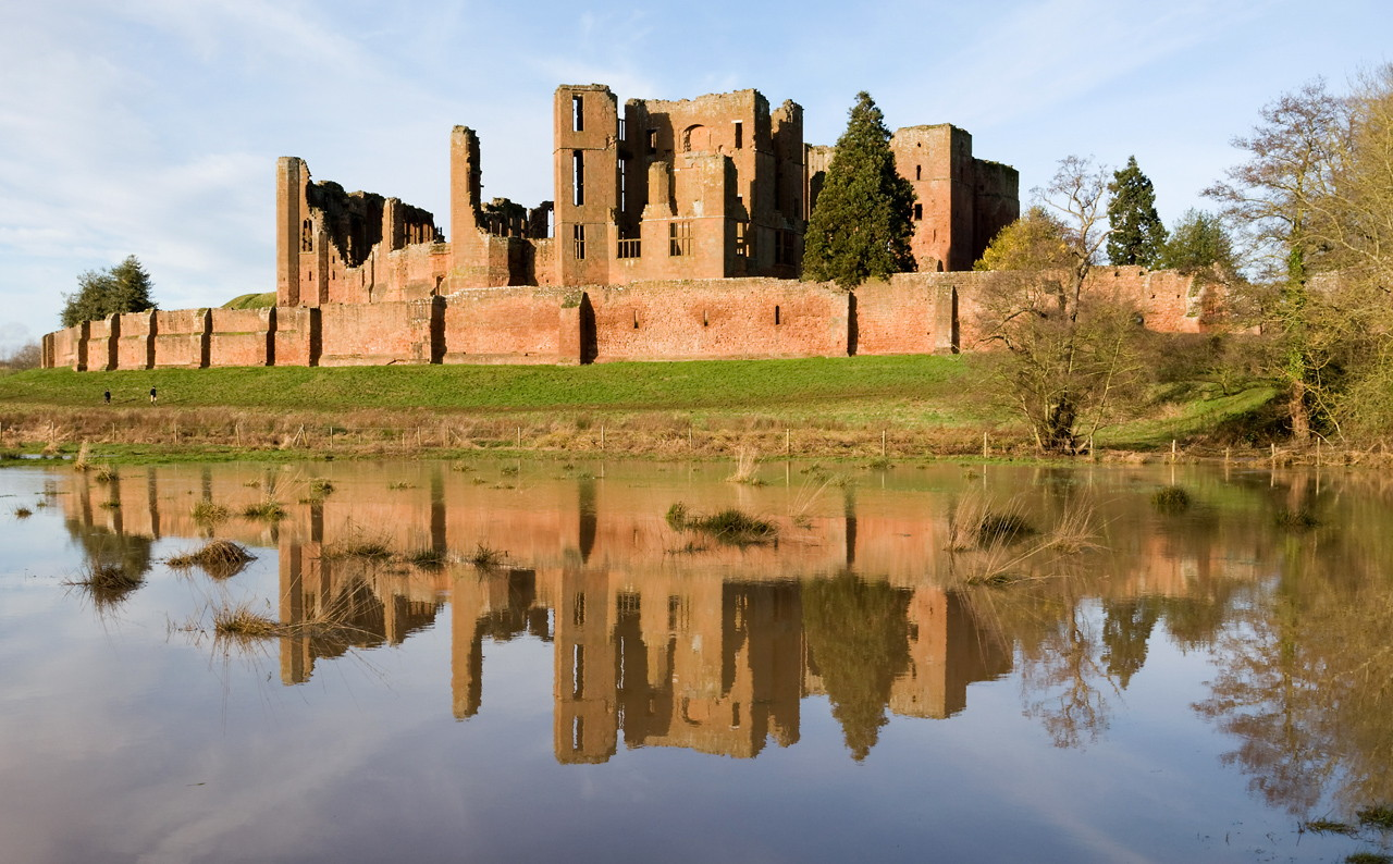Image result for kenilworth castle