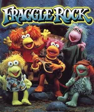 fraggle_rock.jpg