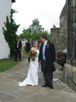 Ant & Jon's wedding 3