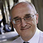 Image. Professor Sir Leszek Borysiewicz University of Cambridge.