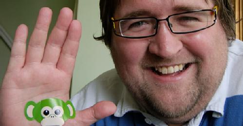Gareth Jenkins obese man