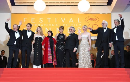 Cannes_Diversity