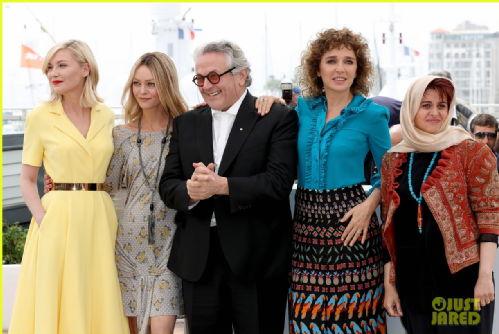 Cannes_Jury