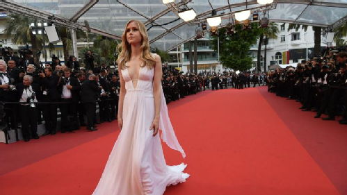 Miss_Cannes