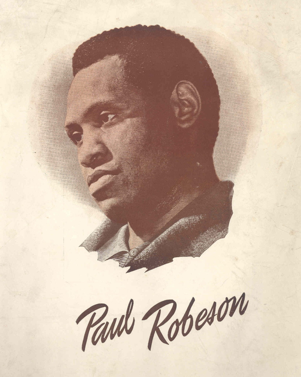 a biography of ira alridge and his role as shakespearean actor The first black actor to play many of william shakespeare's leading roles, ira aldridge took 19th-century london by storm when in 1825 he performed othello in the city's docklands.