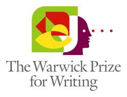 Warwick Prize Logo