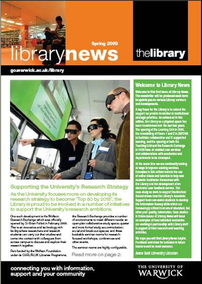 library_mag_cover.jpg