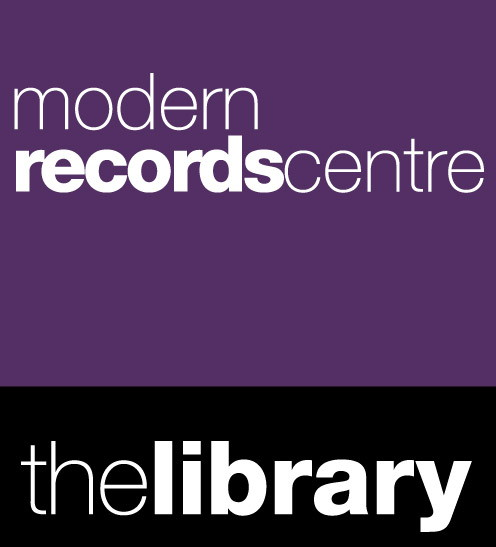modern_records_logo.jpg