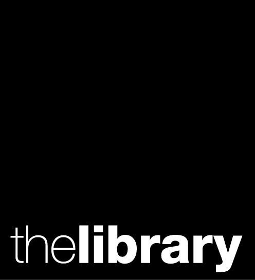 Main lib logo