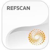 RefScan logo