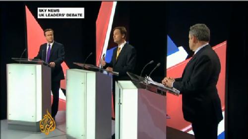 Debate 2 Long
