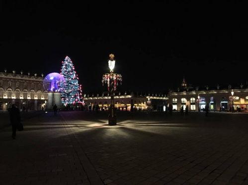 Place Stanislas Noel 2