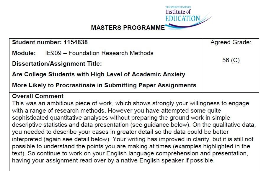 Kent hovind doctoral dissertation
