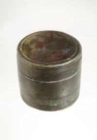 canister1.jpg