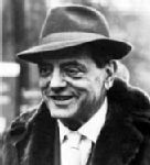 Luis Buñuel himself