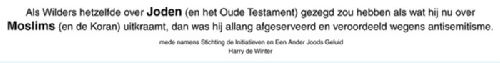 Harry de Winter