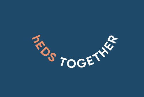 hEDS together