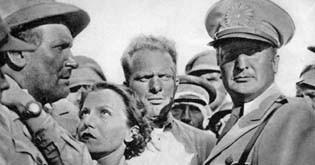 nazi racial policies 1933 1939 essay