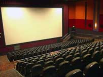 First Multiplex in Vietnam
