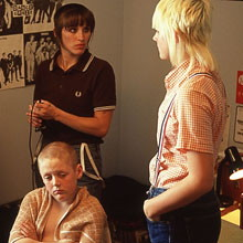 This is England 2006 Shane Meadows