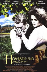 Poster of Howard