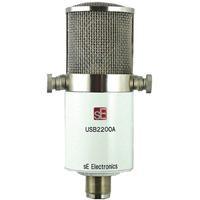SE USB2200A