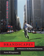 Brandscapes