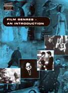 BFI Key Concepts Genres