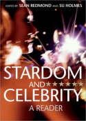 Stardom and Celebrity