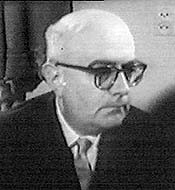 adorno culture down earth essay in irrational other star