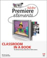Premiere Classroom in a Book